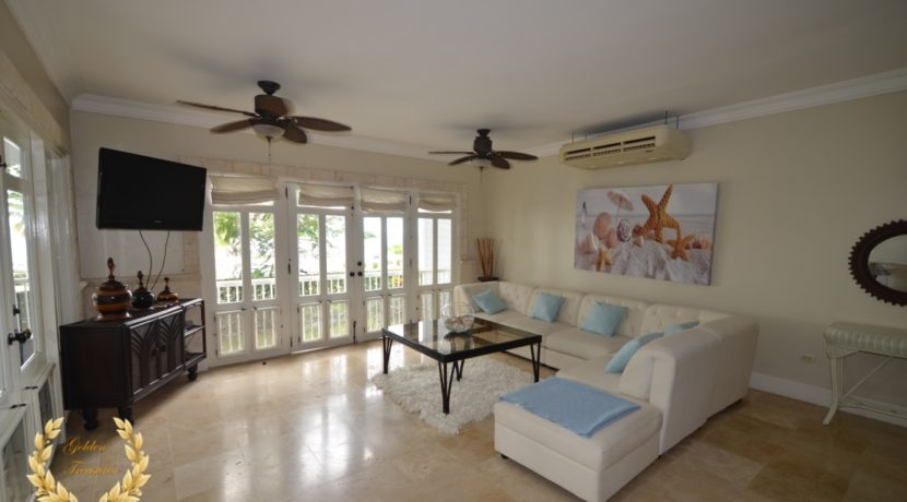 beachfront-condo-sosua-11