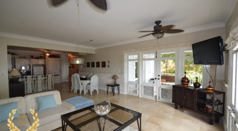 beachfront-condo-sosua-12