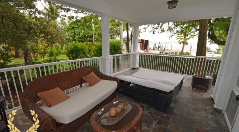 beachfront-condo-sosua-13