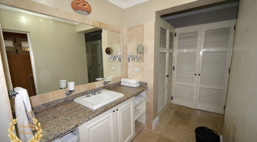 beachfront-condo-sosua-2