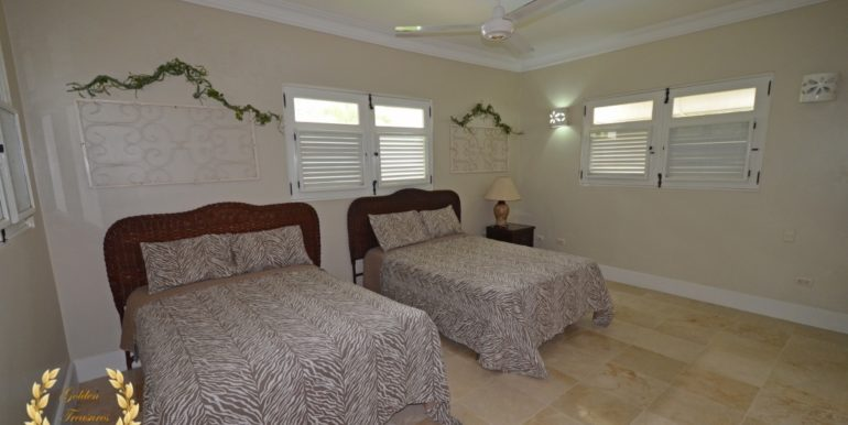 beachfront-condo-sosua-8