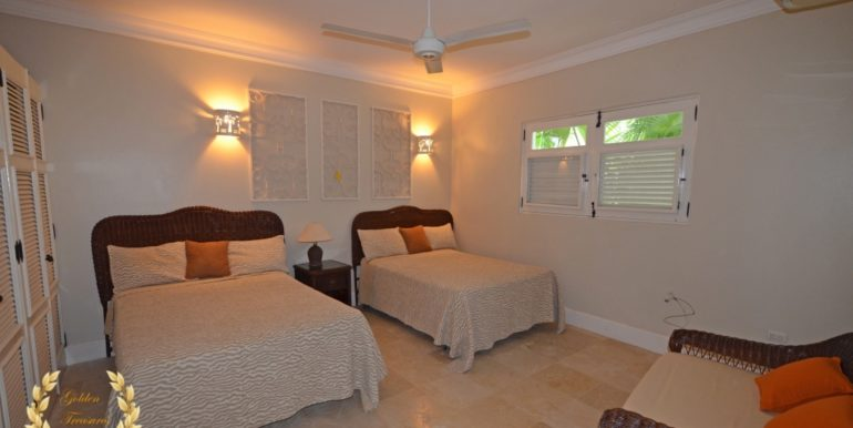 beachfront-condo-sosua-9