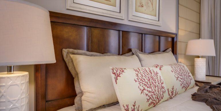 condo-bed