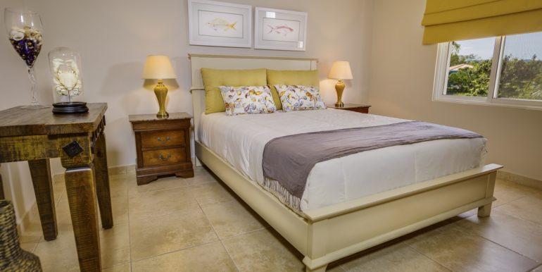 condo-bedroom2