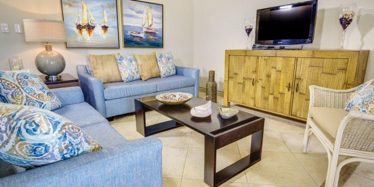 condo-livingroom