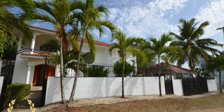 large-home-sosua-1