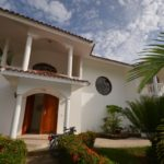 large home sale sosua