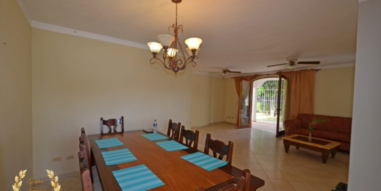 large-home-sosua-6