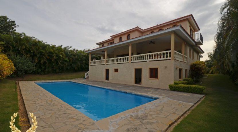 luxury-sosua-villa-12