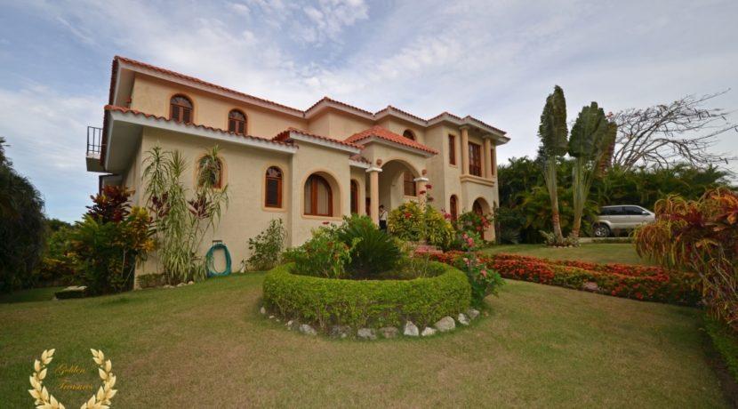 luxury-sosua-villa-15