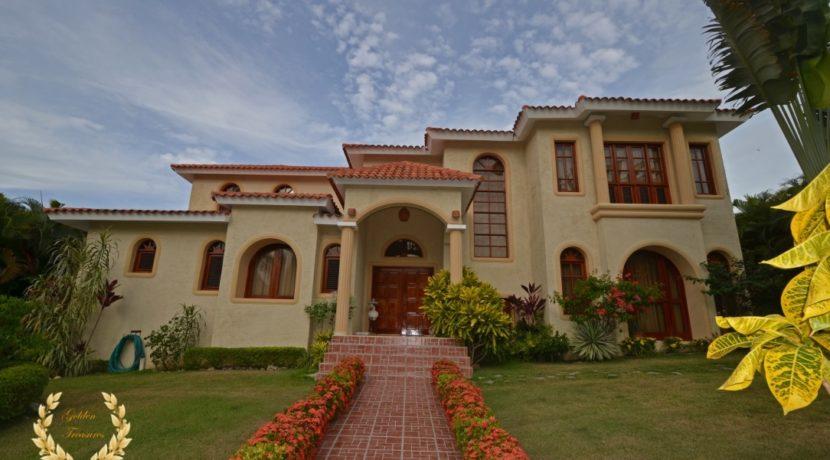luxury-sosua-villa-16