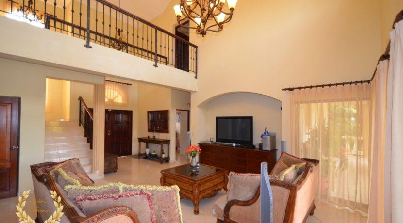 luxury-sosua-villa-2