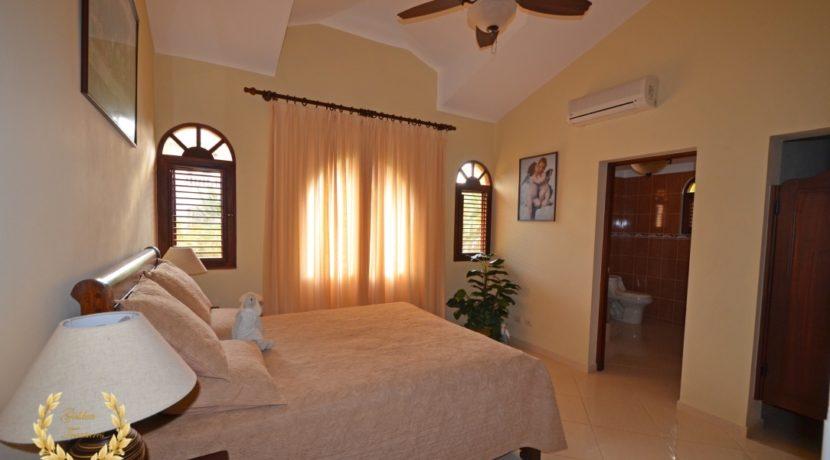 luxury-sosua-villa-4