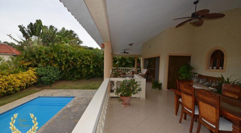 luxury-sosua-villa-8