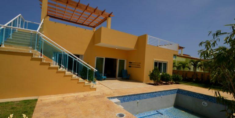 ocean-villa6