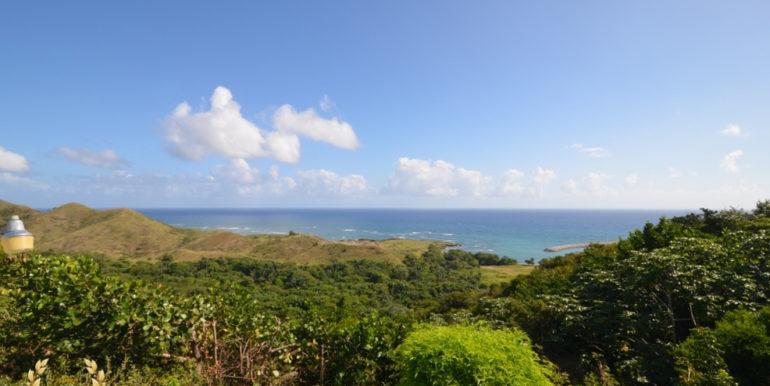oceanview-villa-cofresi-2