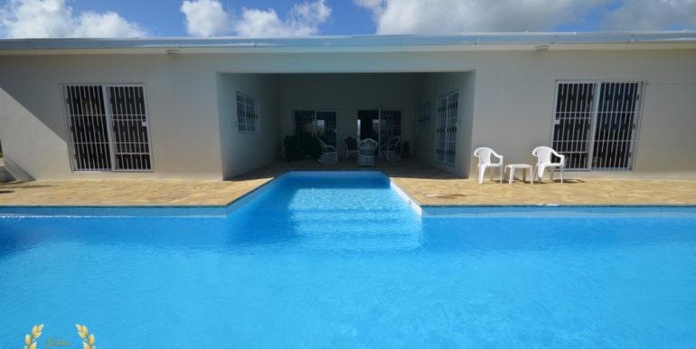 oceanview-villa-cofresi-3