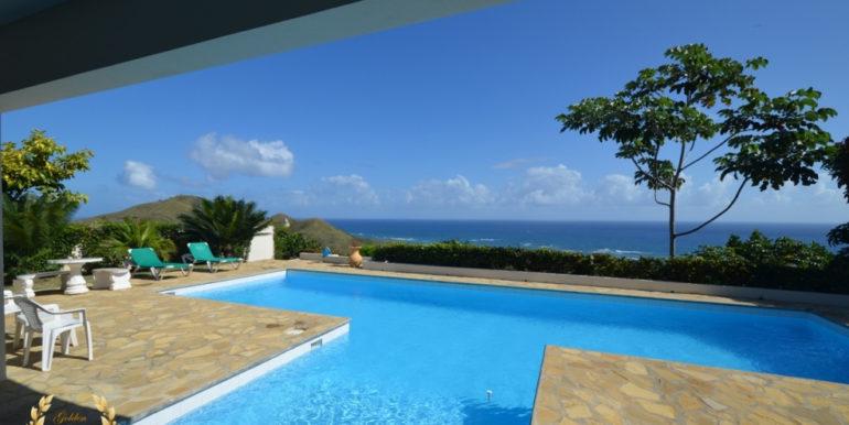 oceanview-villa-cofresi-4