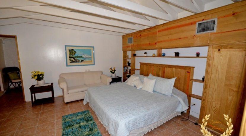 puertoplata-beach-condo-12