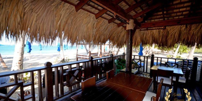 puertoplata-beach-condo-18