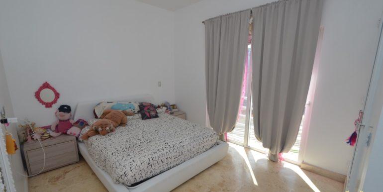 villa115310