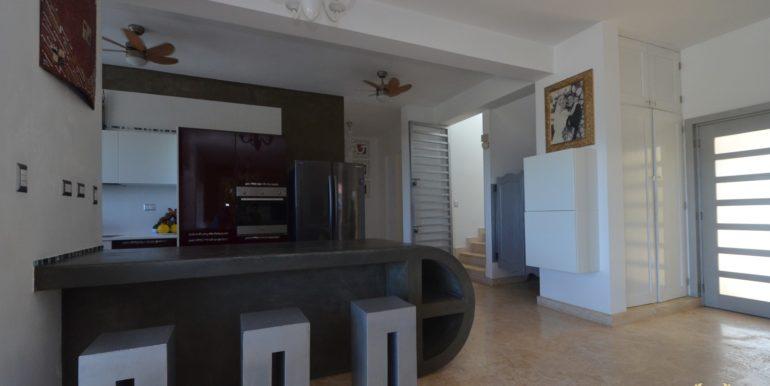 villa11537