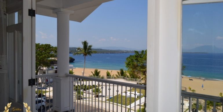 beach-penthouse-1