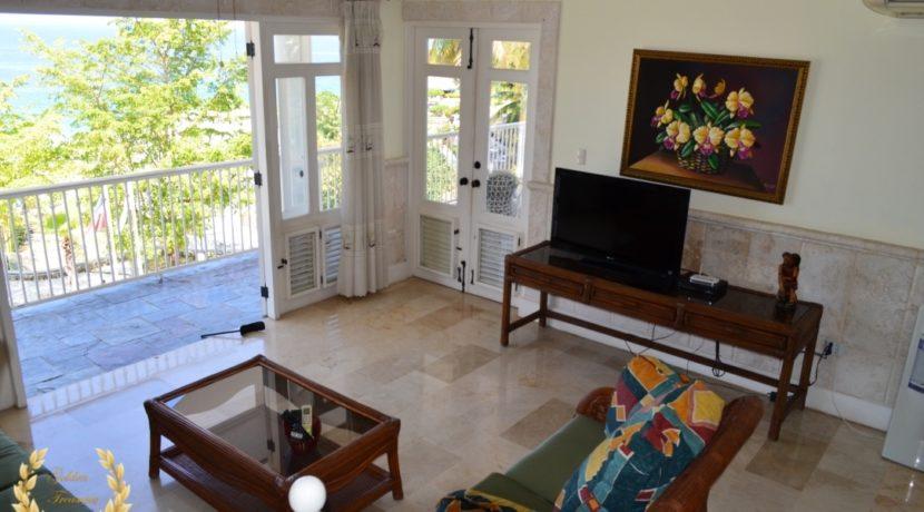 beach-penthouse-9