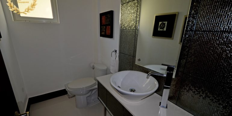 beachcondo-cabarete-10