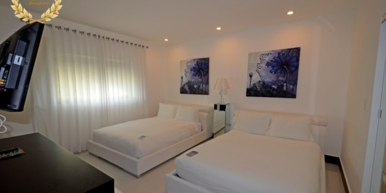 beachcondo-cabarete-11