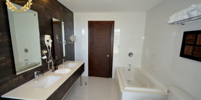 beachcondo-cabarete-12