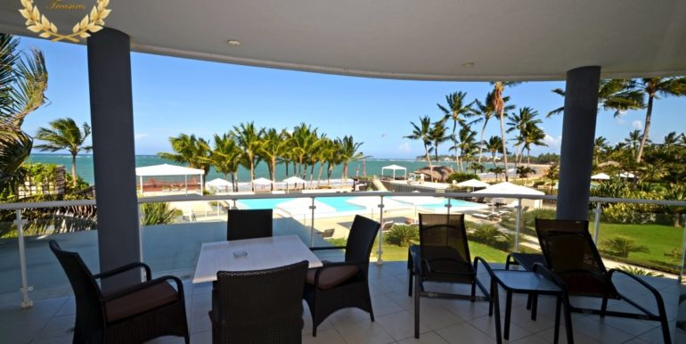 beachcondo-cabarete-13