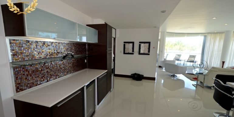 beachcondo-cabarete-14