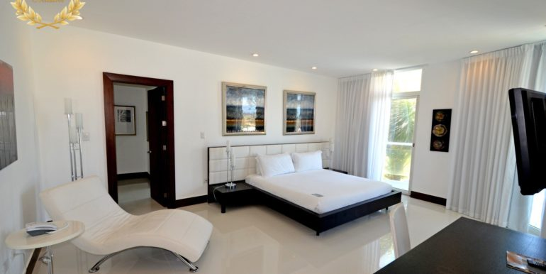 beachcondo-cabarete-5