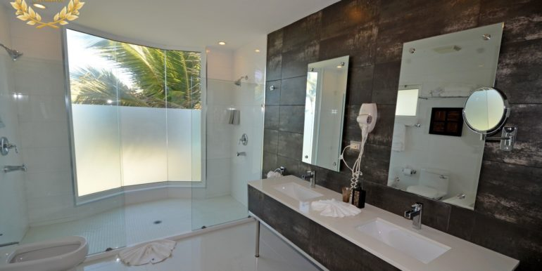beachcondo-cabarete-6