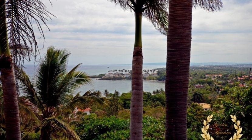 cofresi-oceanview-villa-1
