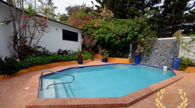 cofresi-oceanview-villa-10