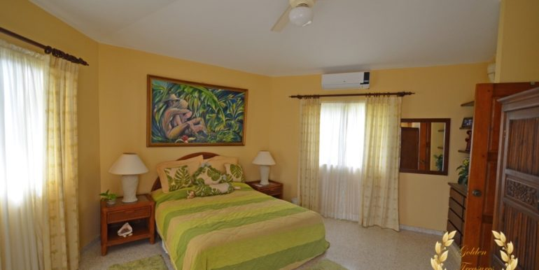 cofresi-oceanview-villa-13
