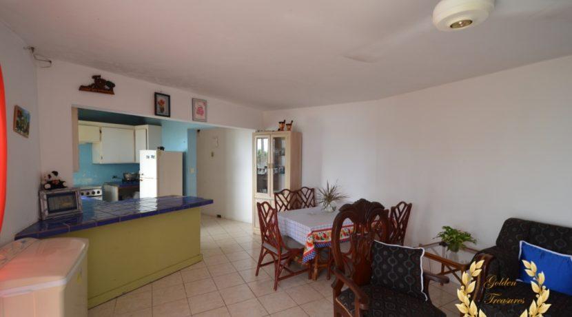cofresi-oceanview-villa-17