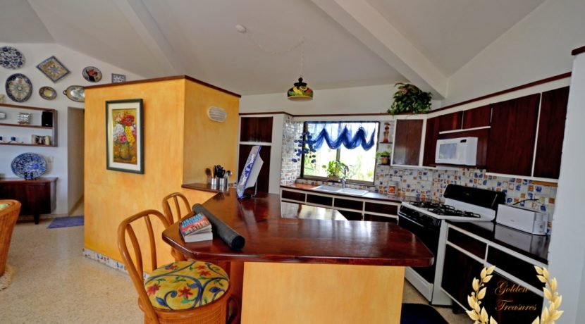 cofresi-oceanview-villa-3