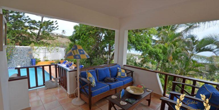 cofresi-oceanview-villa-7