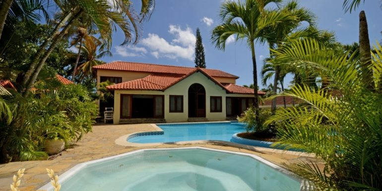 sea-horse-ranch-villa-14