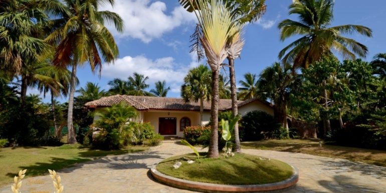 sosua-luxury-villa-1