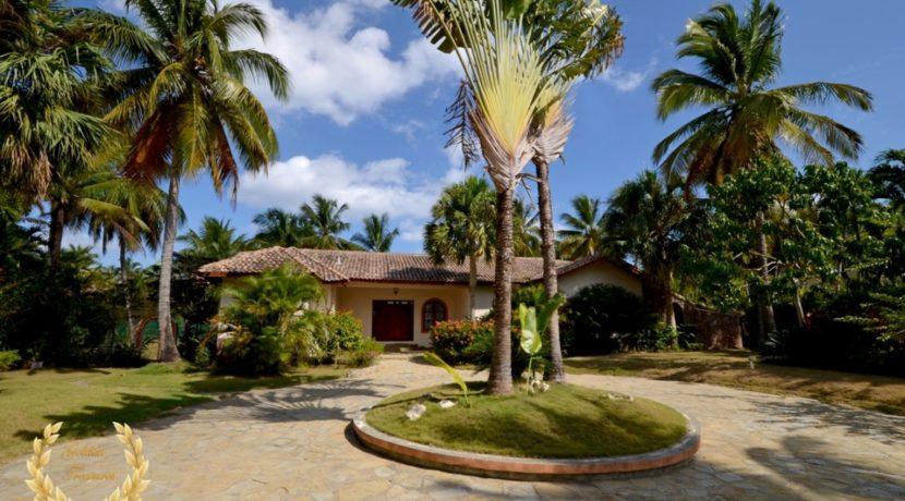sosua-luxury-villa-1