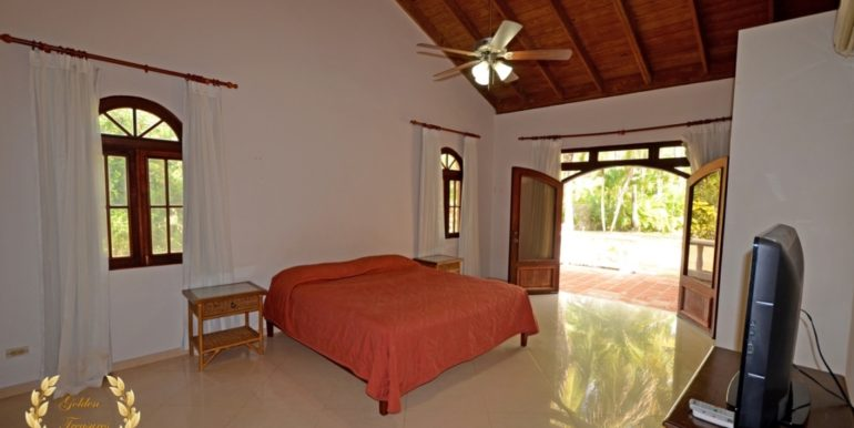 sosua-luxury-villa-10