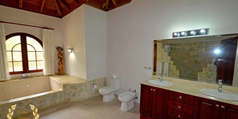 sosua-luxury-villa-12