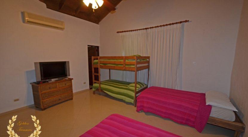 sosua-luxury-villa-18