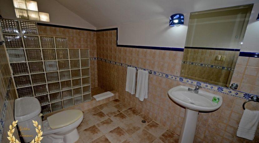 sosua-luxury-villa-19