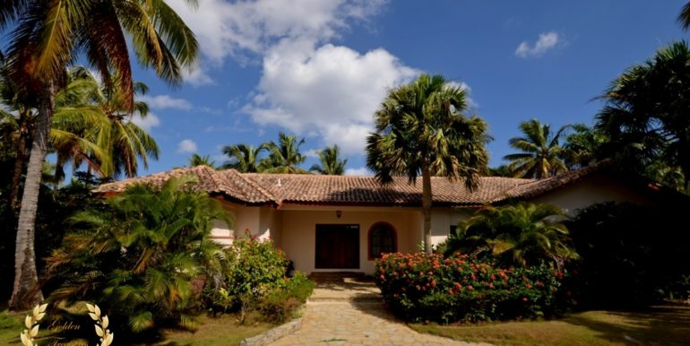 sosua-luxury-villa-2