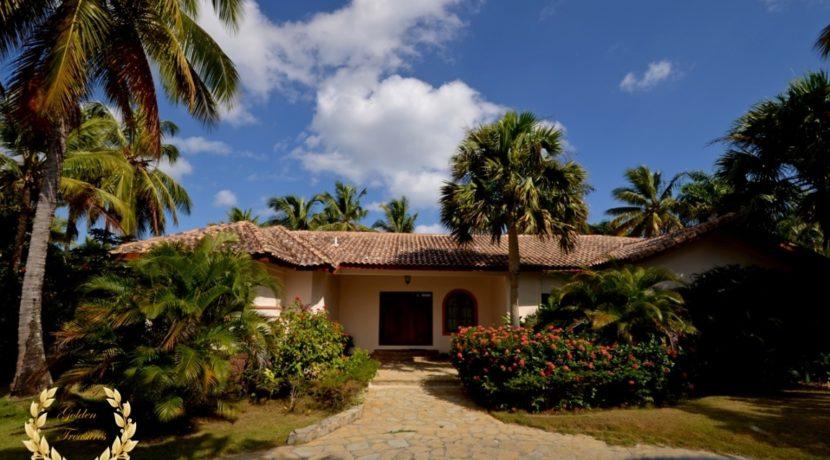 sosua-luxury-villa-2